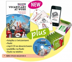 Speed_up_Your_English_PLUS._Vocabulary_at_work