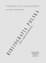 Bibliografia_polska_Estreicherow._t.I__Rama_wydawnicza