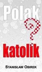Polak_katolik_