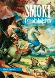 Smoki_i_smokobojstwo
