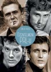 Dzentelmeni_PRL_u