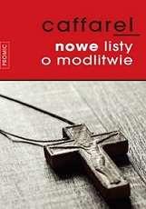 Nowe_listy_o_modlitwie