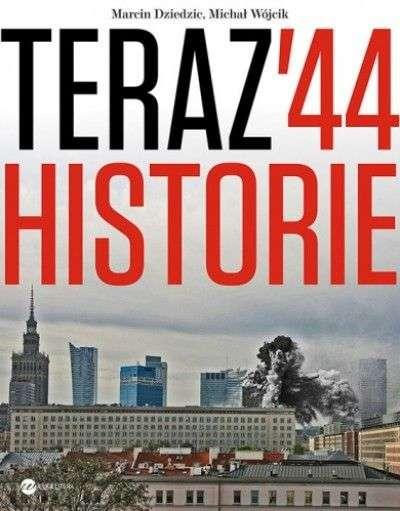 Teraz_44_Historie