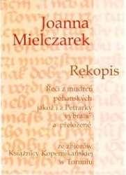 Rekopis__Reci_z_mudrcu_pohanskych_jakoz_i_z_Petrarky_vybranea_prelozone