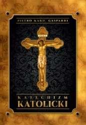 Katechizm_katolicki