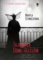 Tajemnica_Domu_Helclow