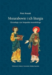 Mozarabowie_i_ich_liturgia._Chrystologia_rytu_hiszpansko_mozarabska