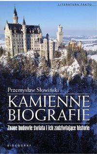 Kamienne_biografie._Znane_budowle_swiata_i_ich_zadziwiajace_historie