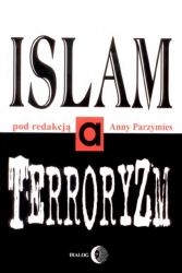 Islam_a_terroryzm