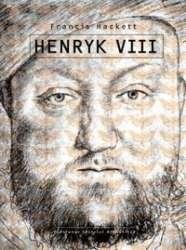 Henryk_VIII