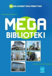 Megabiblioteki._Wybrane_tendencje_w_bibliotekarstwie_publicznym