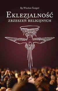 Eklezjalnosc_zrzeszen_religijnych