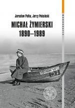 Michal_Zymierski_1890_1989