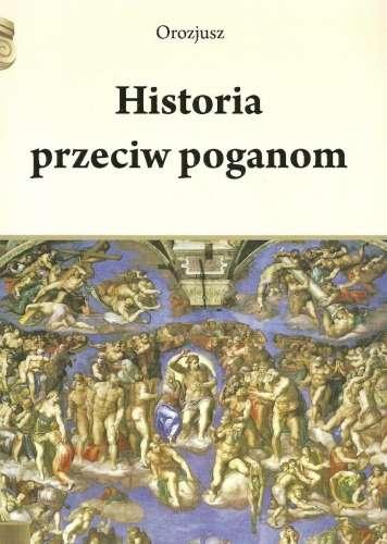 Historia_przeciw_poganom