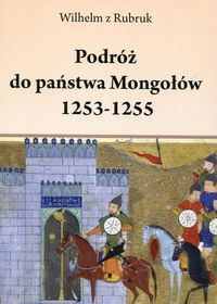 Podroz_do_panstwa_Mongolow_1253_1255