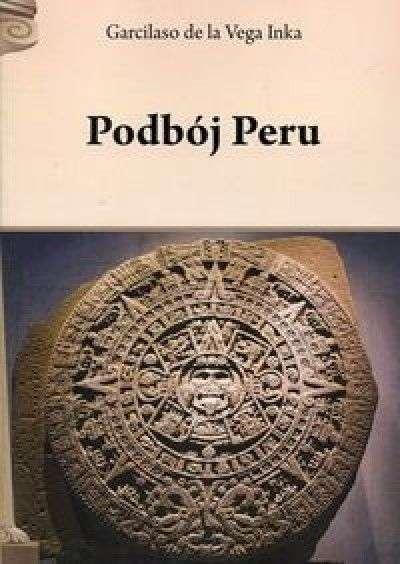 Podboj_Peru