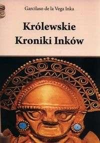 Krolewskie_Kroniki_Inkow