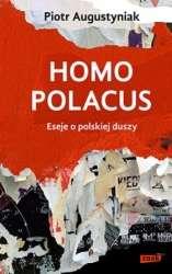 Homo_Polacus._Eseje_o_polskiej_duszy