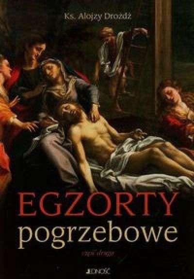 Egzorty_pogrzebowe._Czesc_druga