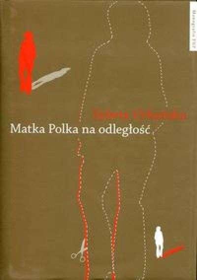 Matka_Polka_na_odleglosc