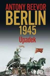 Berlin_1945._Upadek