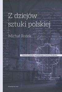 Z_dziejow_sztuki_polskiej_X_XVIII_wiek