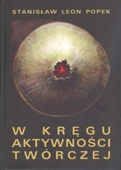 W_kregu_aktywnosci_tworczej