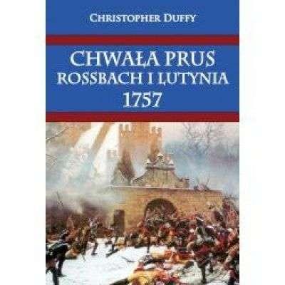 Chwala_Prus._Rossbach_i_Lutynia_1757