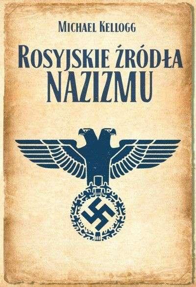 Rosyjskie_zrodla_nazizmu