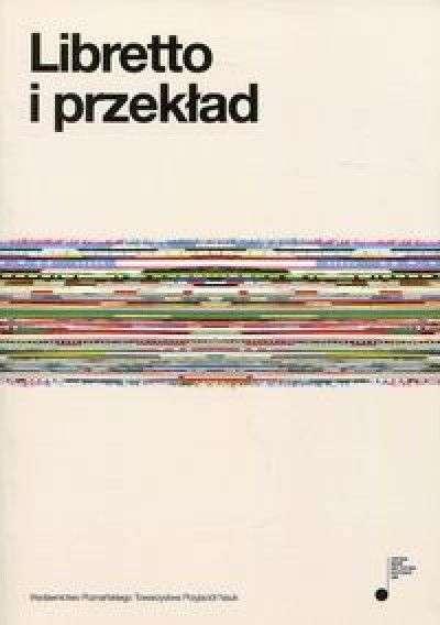 Libretto_i_przeklad