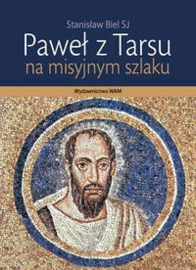 Pawel_z_Tarsu_na_misyjnym_szlaku