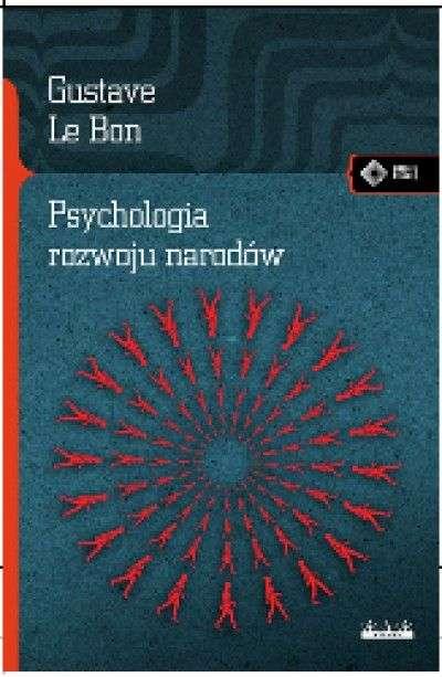 Psychologia_rozwoju_narodow