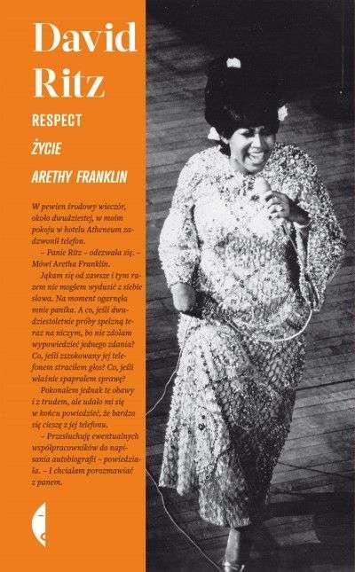 Respect._Zycie_Arethy_Franklin