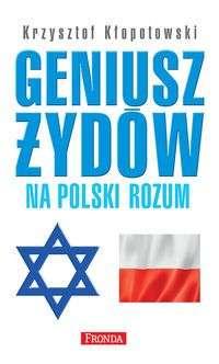 Geniusz_Zydow_na_polski_rozum