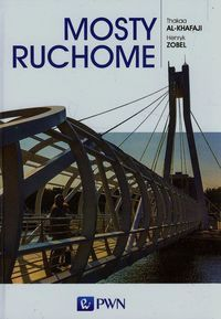 Mosty_ruchome