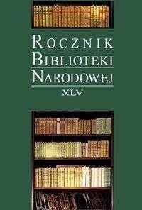 Rocznik_Biblioteki_Narodowej_XLV