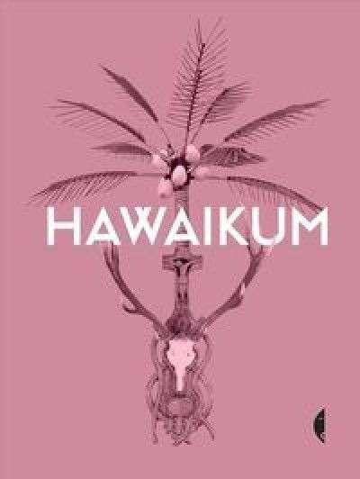 Hawaikum._W_poszukiwaniu_istoty_piekna