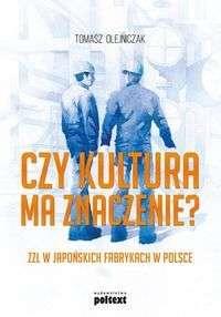 Czy_kultura_ma_znaczenie__ZZL_w_japonskich_fabrykach_w_Polsce
