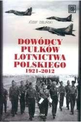 Dowodcy_pulkow_lotnictwa_polskiego_1921_2012