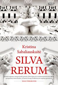 Silva_rerum