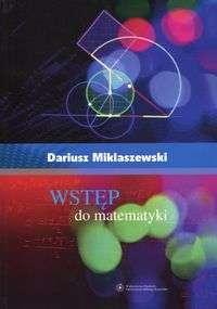 Wstep_do_matematyki