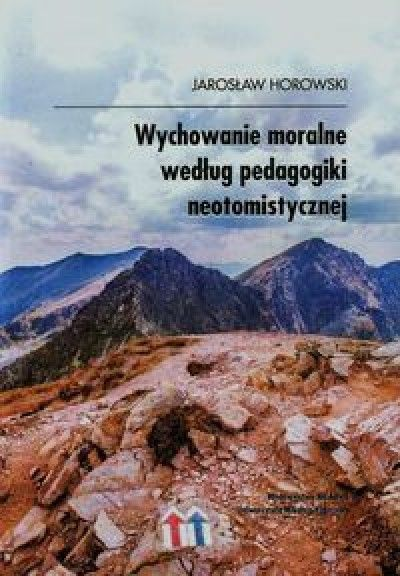 Wychowanie_moralne_wedlug_pedagogiki_neotomistycznej