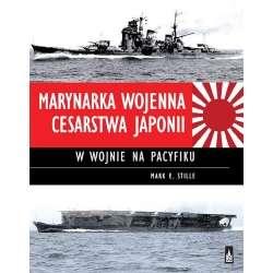 Marynarka_wojenna_Cesarstwa_Japonii_w_wojnie_na_Pacyfiku