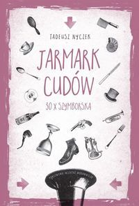 Jarmark_cudow._30_x_Szymborska