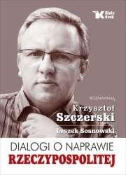 Dialogi_o_naprawie_Rzeczypospolitej