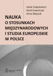 Nauka_o_stosunkach_miedzynarodowych_i_studia_europejskie_w_P