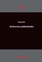 Kulturemy_podhalanskie