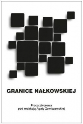 Granice_Nalkowskiej
