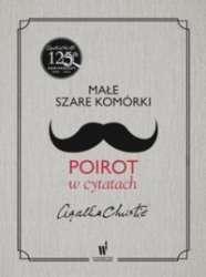 Male_szare_komorki._Poirot_w_cytatach