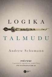 Logika_Talmudu